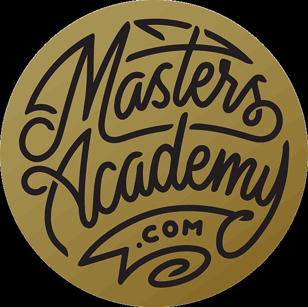 Masters Academy